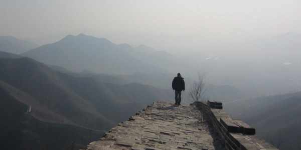 private-taxi-beijing-great-wall-2-2
